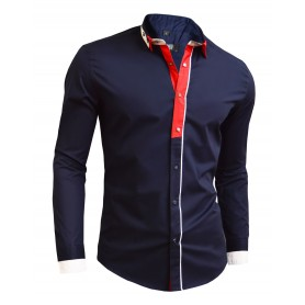 Original Design Shirt  Casual and Formal Shirts