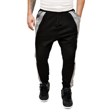 Baggy Pants  Jeans and Trousers