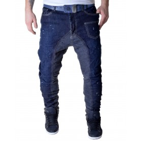 Joggers Jeans from Sixth June