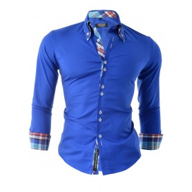 Italian Design Shirt  Casual and Formal Shirts