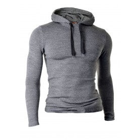 Designer Hoodie Jumper  Hoodies and Sweatshirts