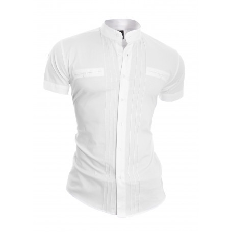 Short Sleeve Shirt  Casual and Formal Shirts