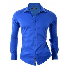 Classic cut shirt  Casual and Formal Shirts