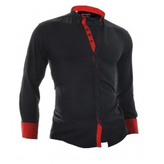 Elegant Party Shirt  Casual and Formal Shirts
