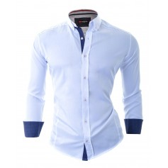 Elegant Shirt  Casual and Formal Shirts