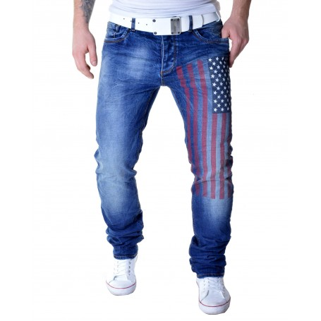 Jeans from Sixth June  Jeans and Trousers