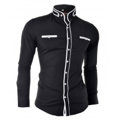 Original and Elegant Shirt  Casual and Formal Shirts