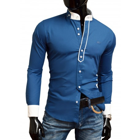 Stylish and unique shirt  Casual and Formal Shirts