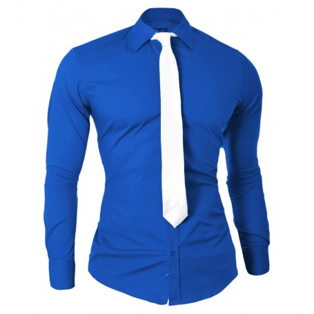 Party Shirt  Casual and Formal Shirts