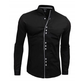 Extravagant Shirt  Casual and Formal Shirts